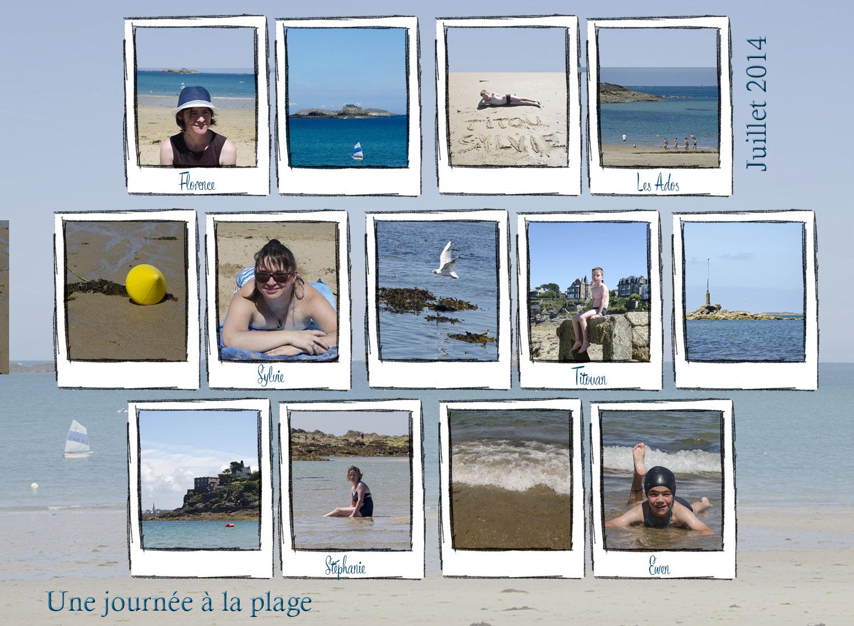 une-journee-a-la-plage