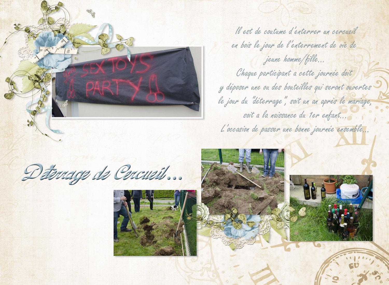 deterrage-de-cercueil2
