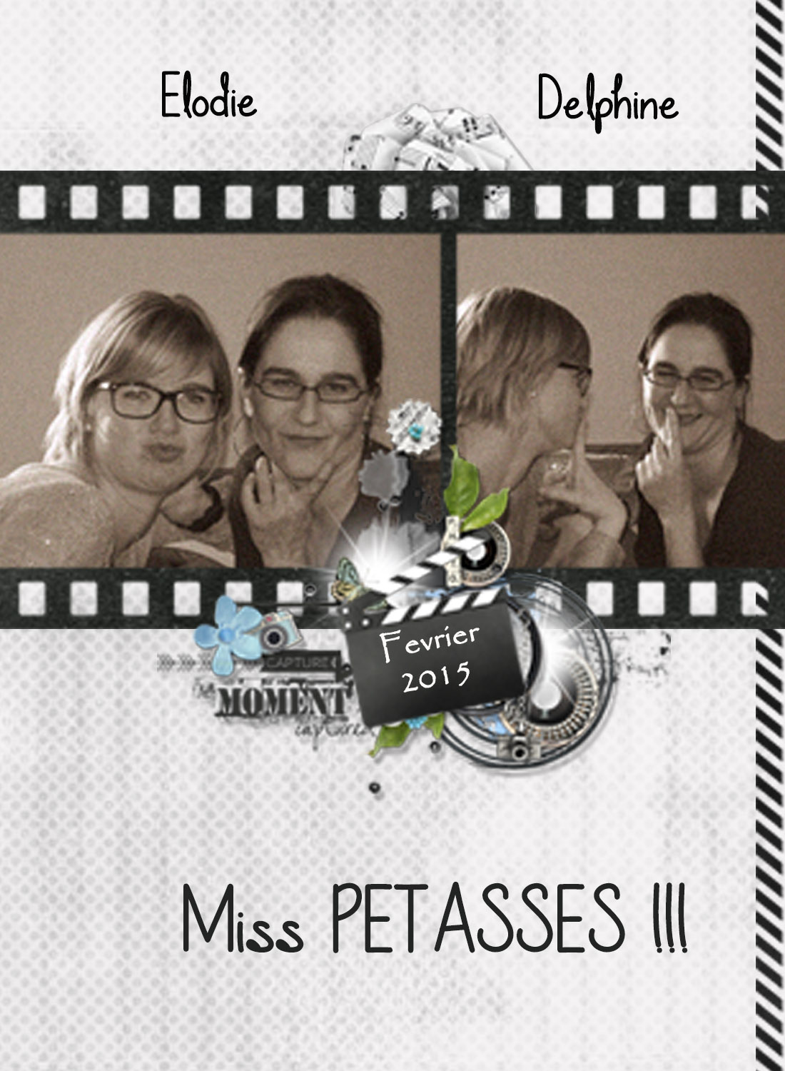 miss-petasses