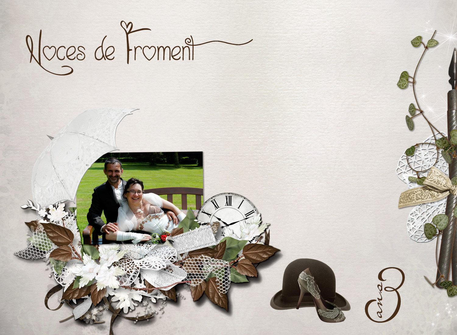 noces-de-froment