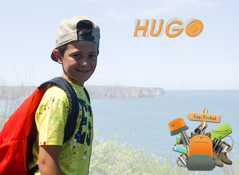 hugo-frehel