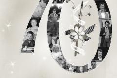 70 ans papa 1