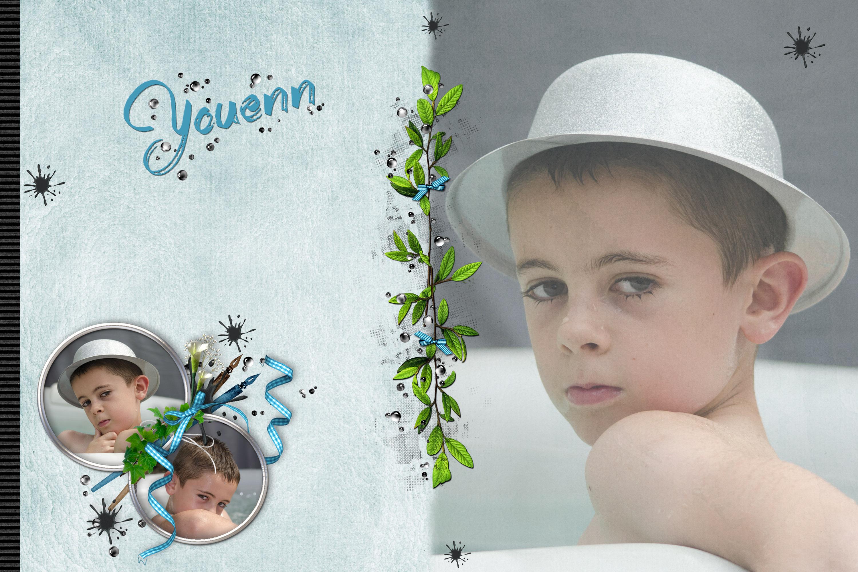 Youenn