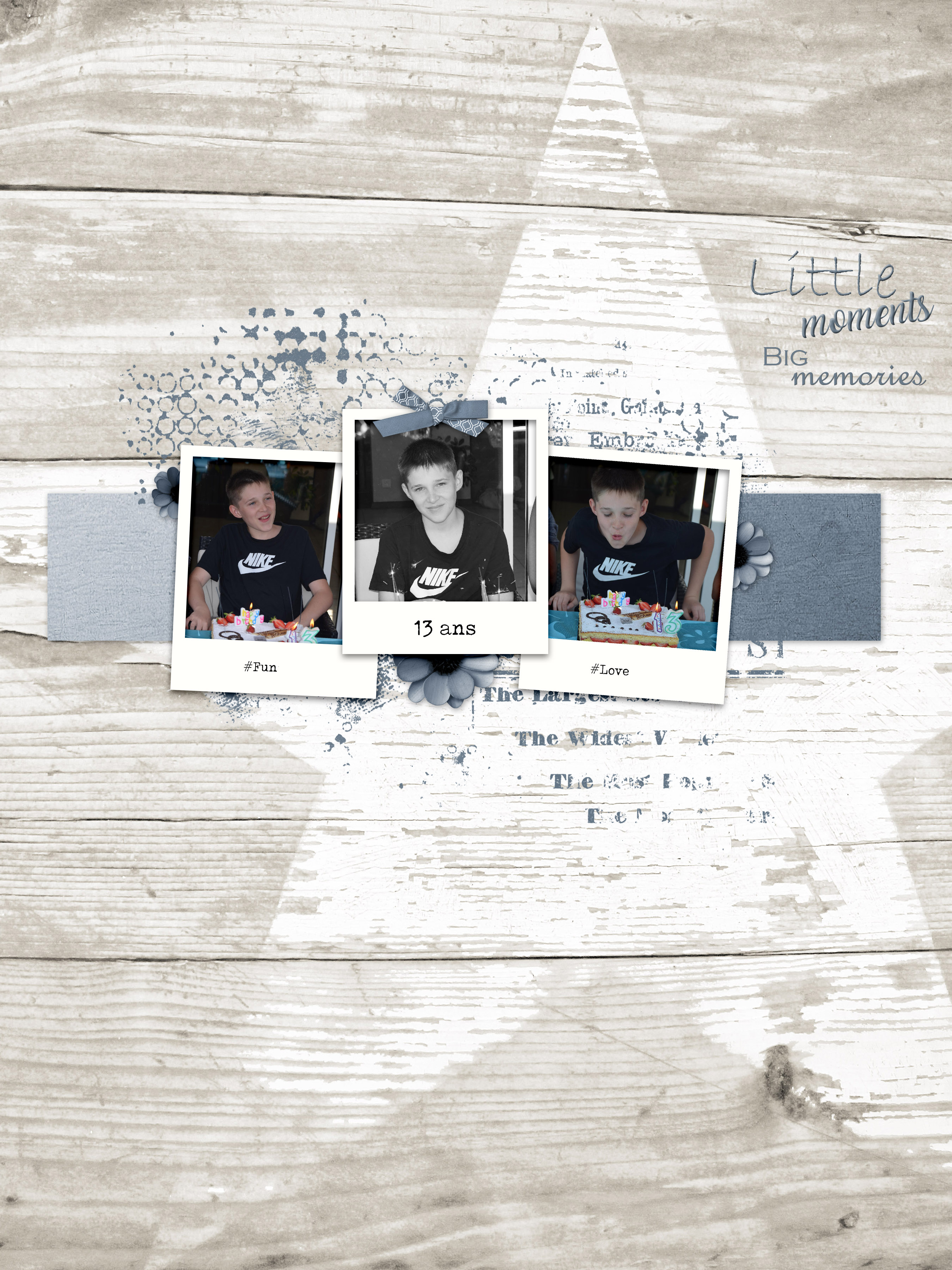 13-ans-Ethan