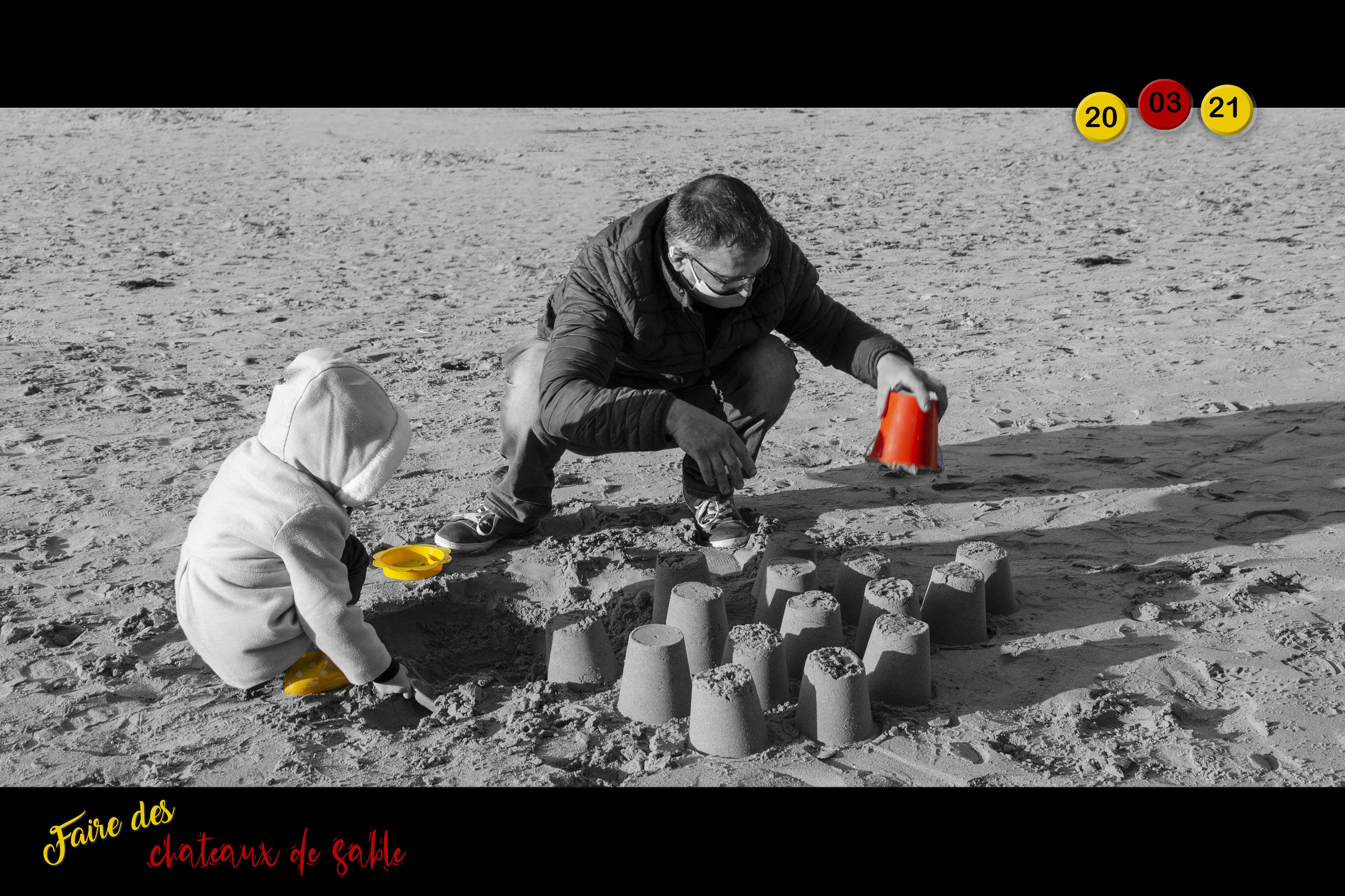 1_Chateaux-de-sable