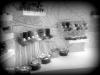 24/01 - Petit tour chez Monbana...
