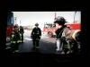 06/01 - En famille devant notre série du moment... Chicago Fire
