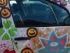 22/09 - Je me tâte a demander à mon homme de customiser ma Dacia comme ça...