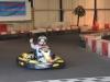 28/10 - Baptème de karting pour mon filleul et soirée raclette...