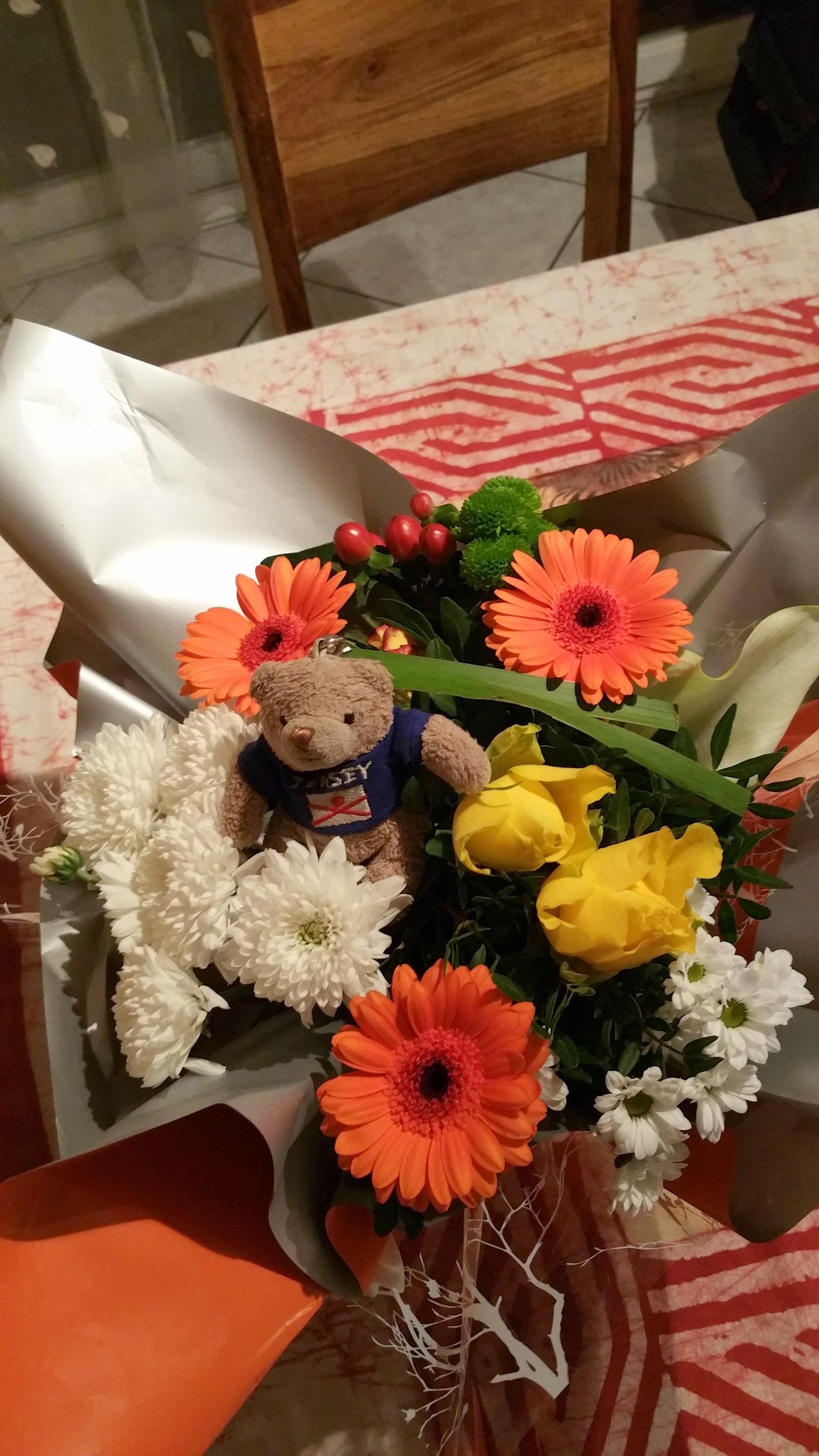 teddy43